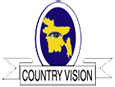 Country Vision BD